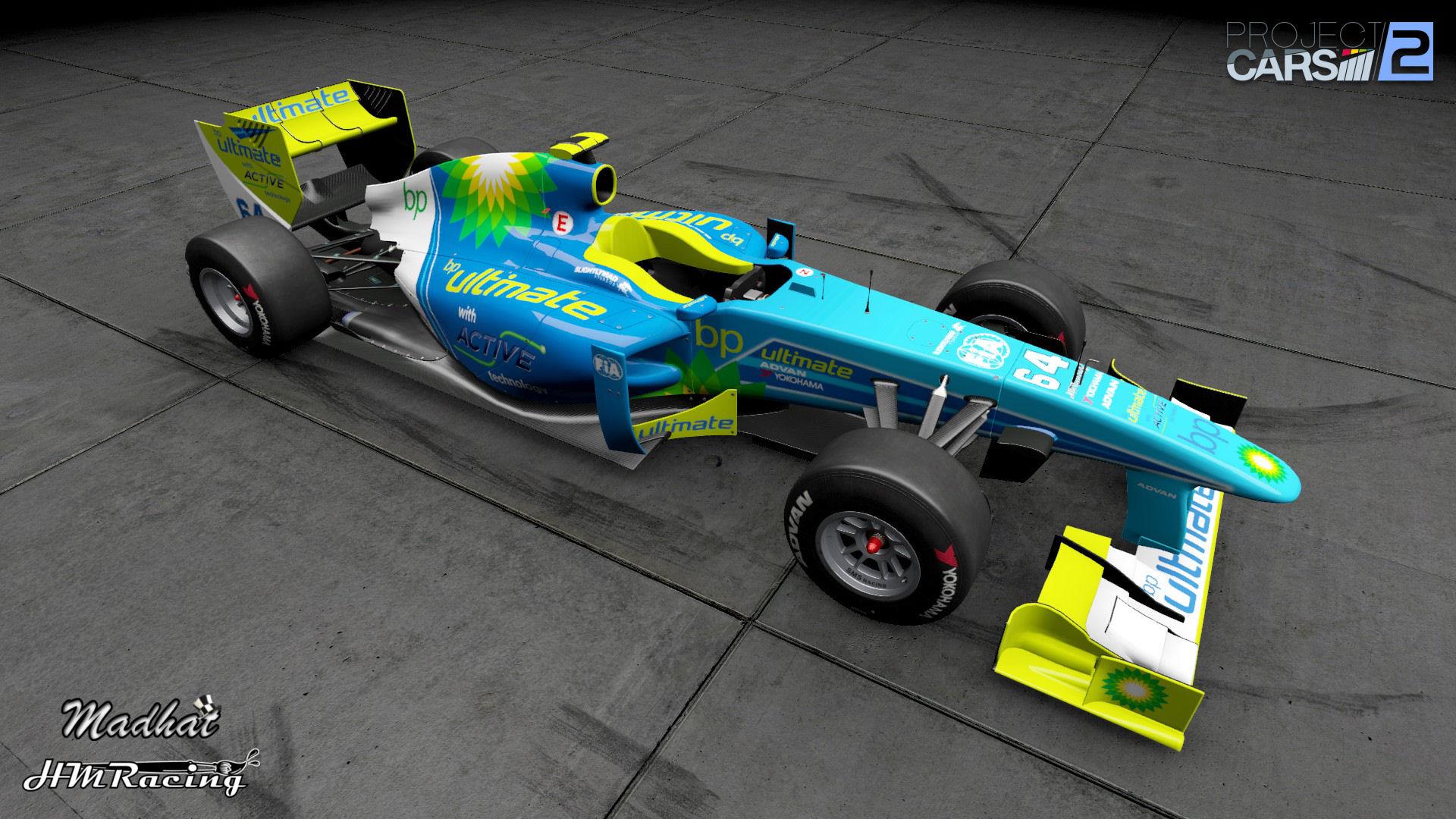BP Ultimate Formula A 01.jpg