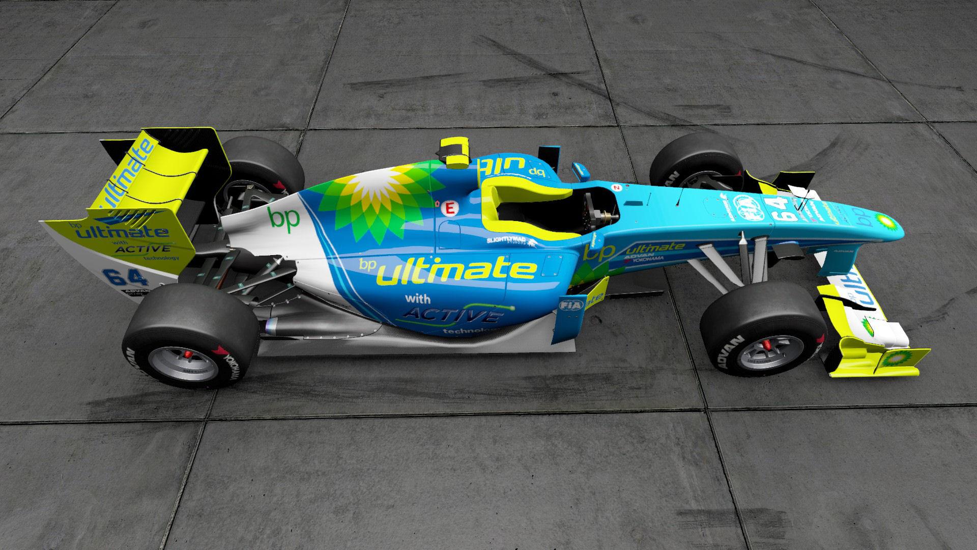 BP Ultimate Formula A 02.jpg