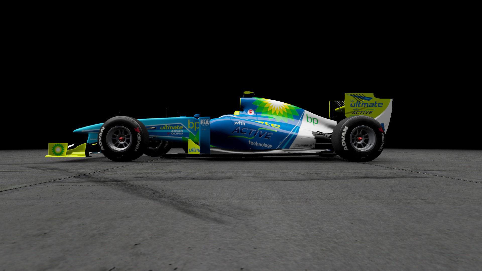 BP Ultimate Formula A 03.jpg