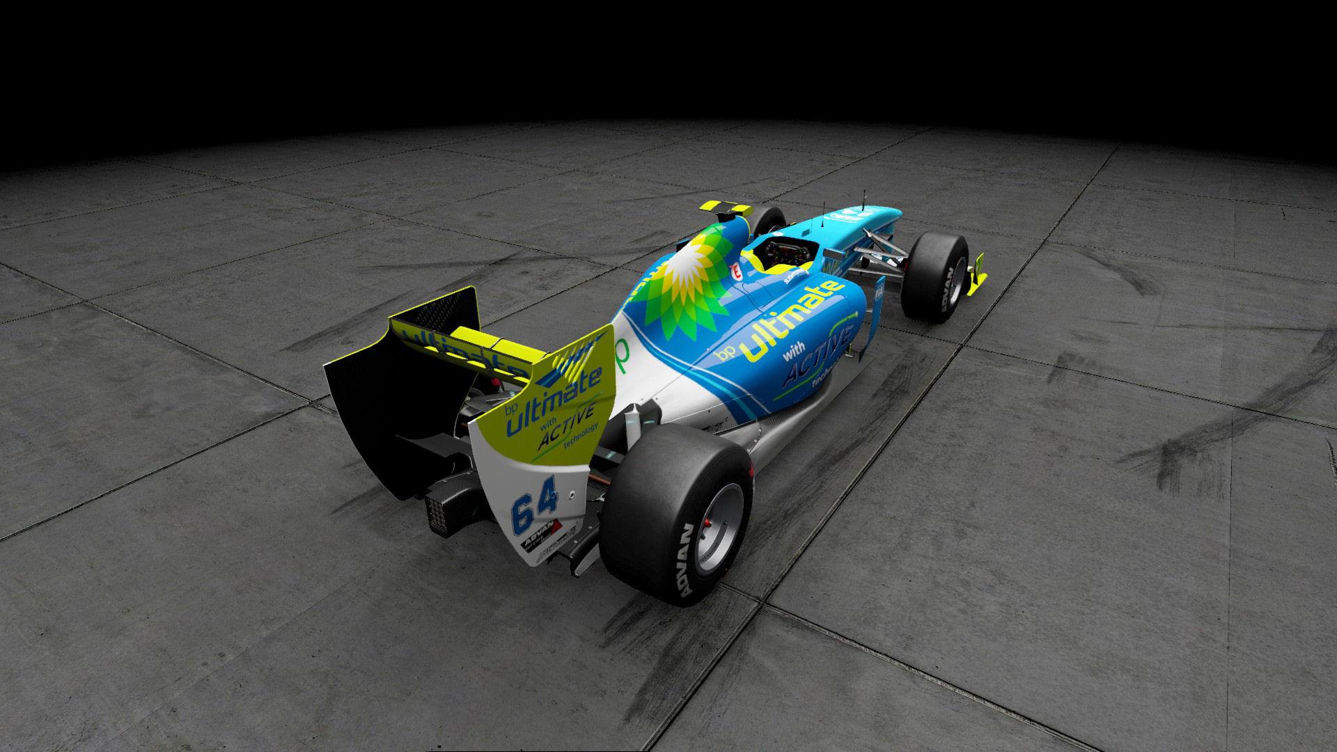 BP Ultimate Formula A 04.jpg