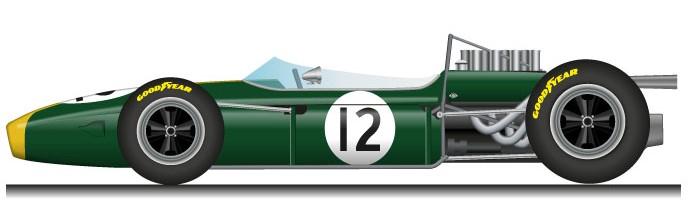 brabham-bt19-repco-winner-f1-1966.jpg