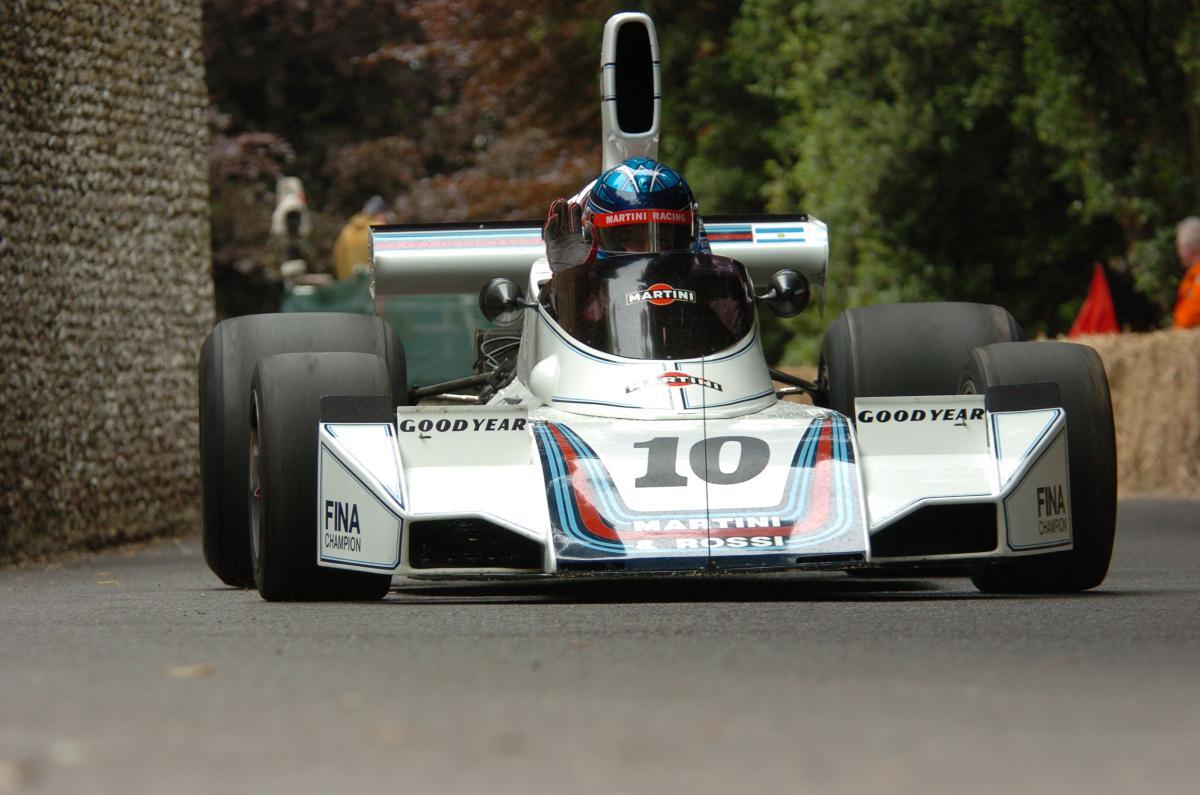 Brabham BT44B rFactor 2.jpg