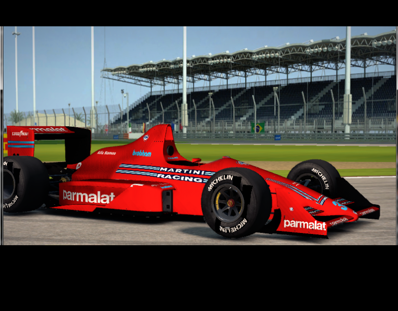 Brabham.png