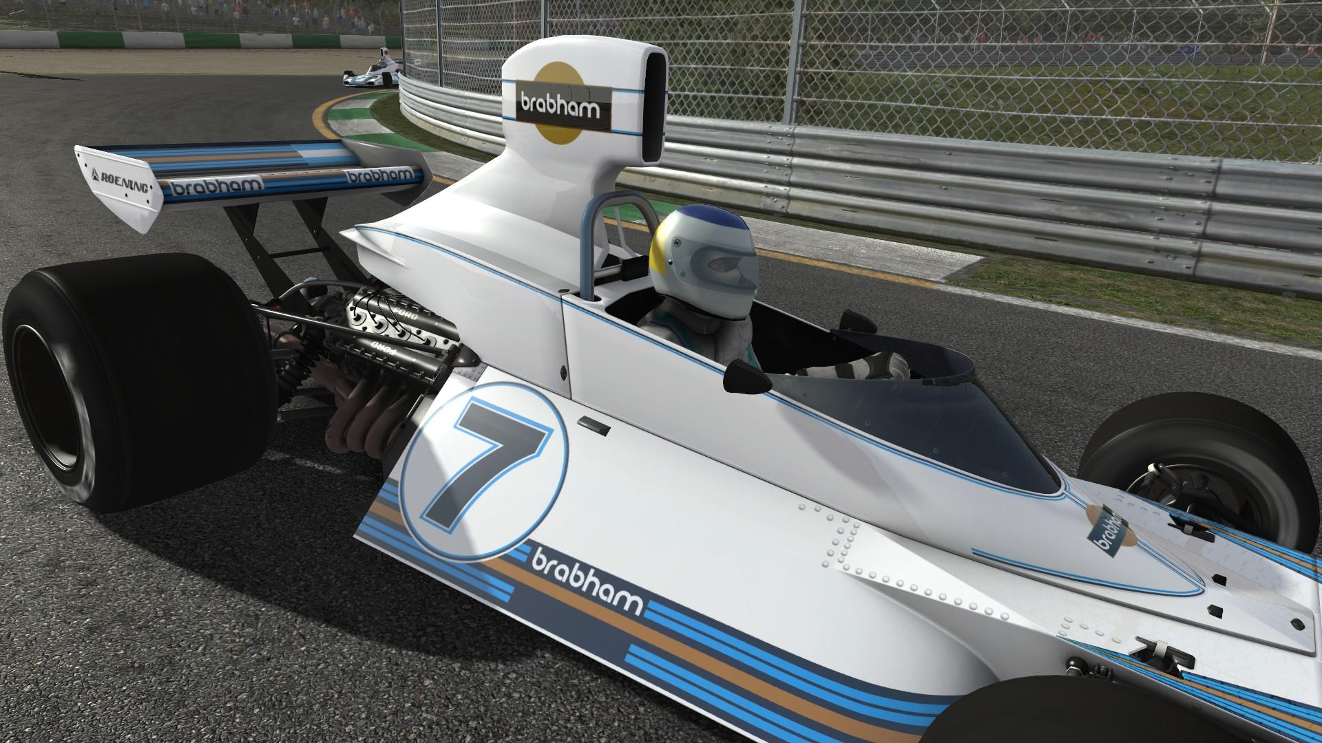 BrabhamBT44_v080_2.jpg