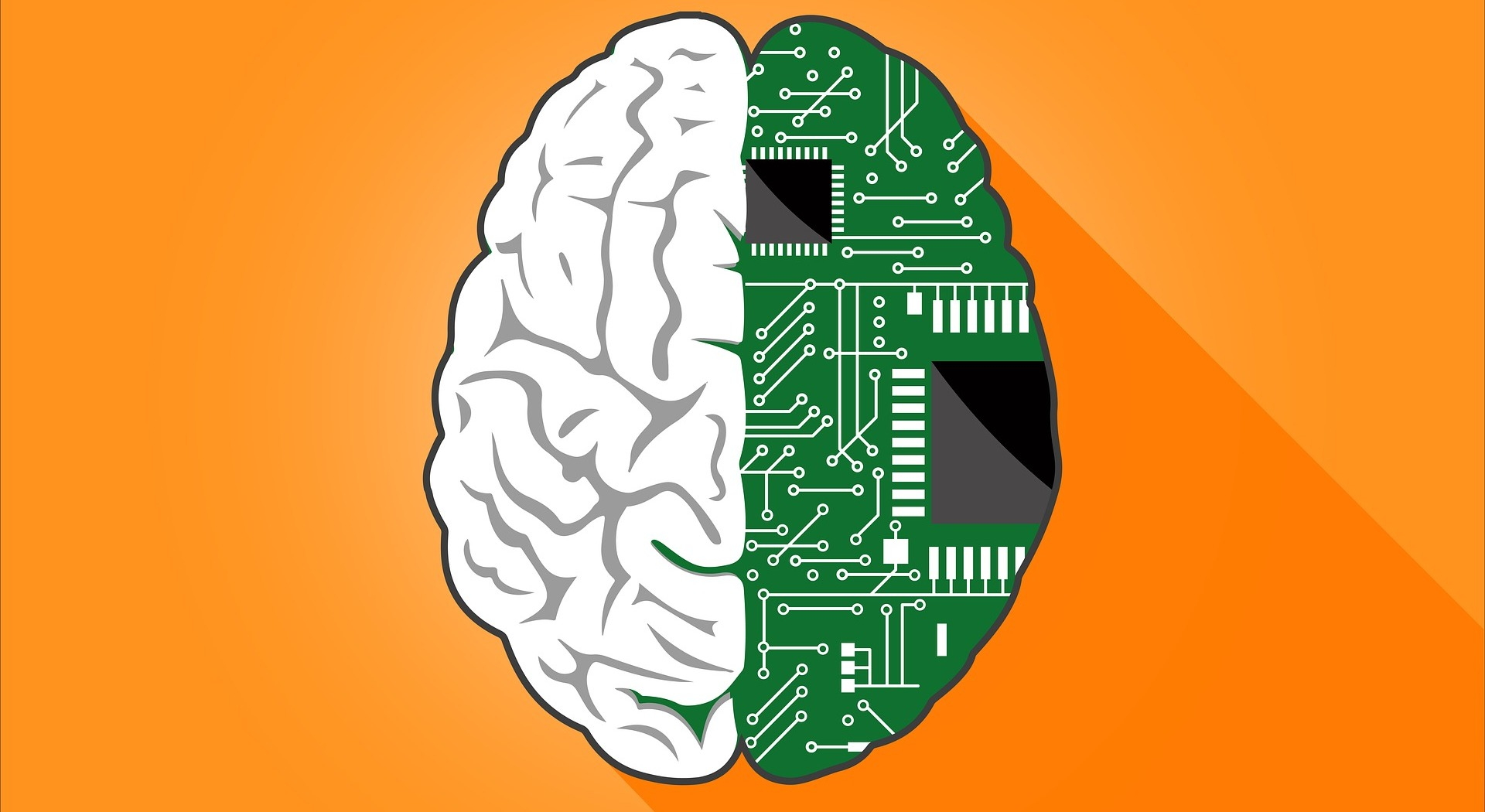 brain-technology.jpg