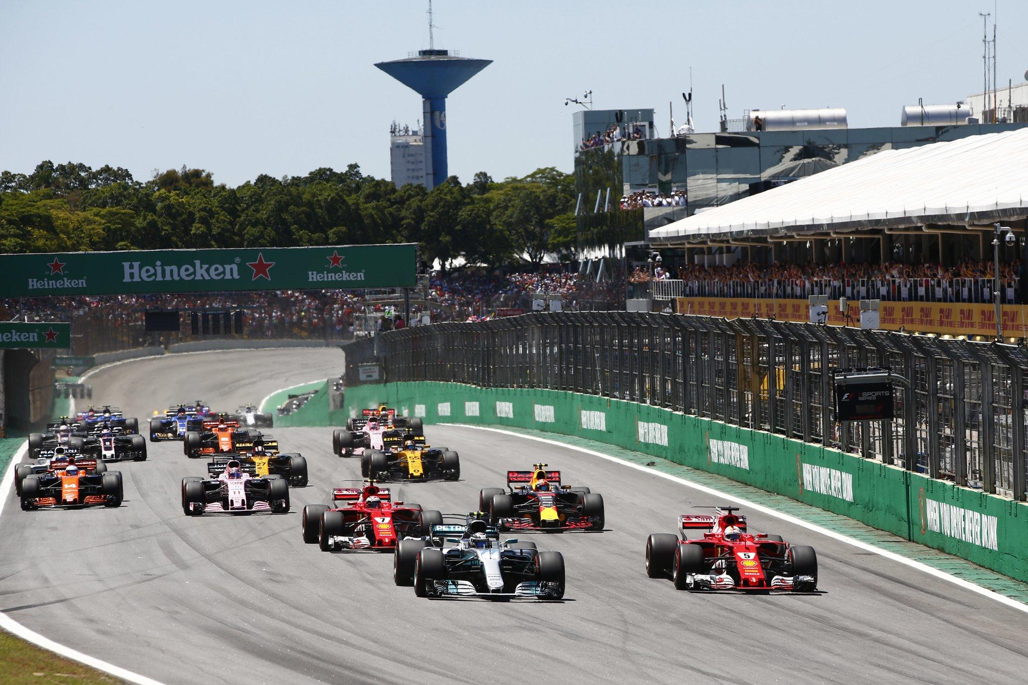 Brazilan Grand Prix Discussion Thread.jpg