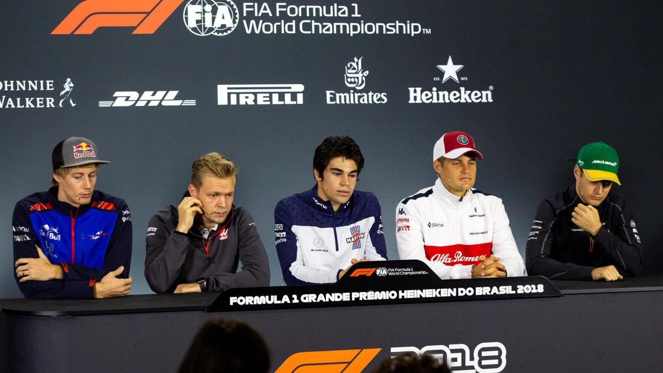 Brazilan Grand Prix Press Conference.jpg