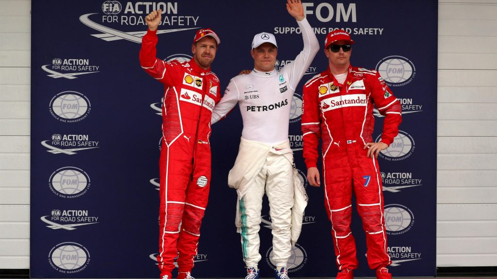 Brazilian Grand Prix Qualification .jpg