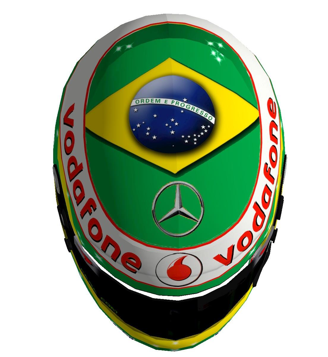 Brazillian Mclaren Helmet Template 2.jpg