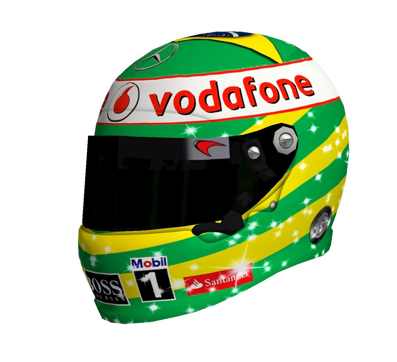 Brazillian Mclaren Helmet Template.jpg