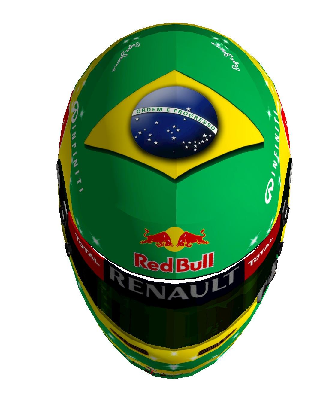 Brazillian Red Bull Helmet Template 2.jpg