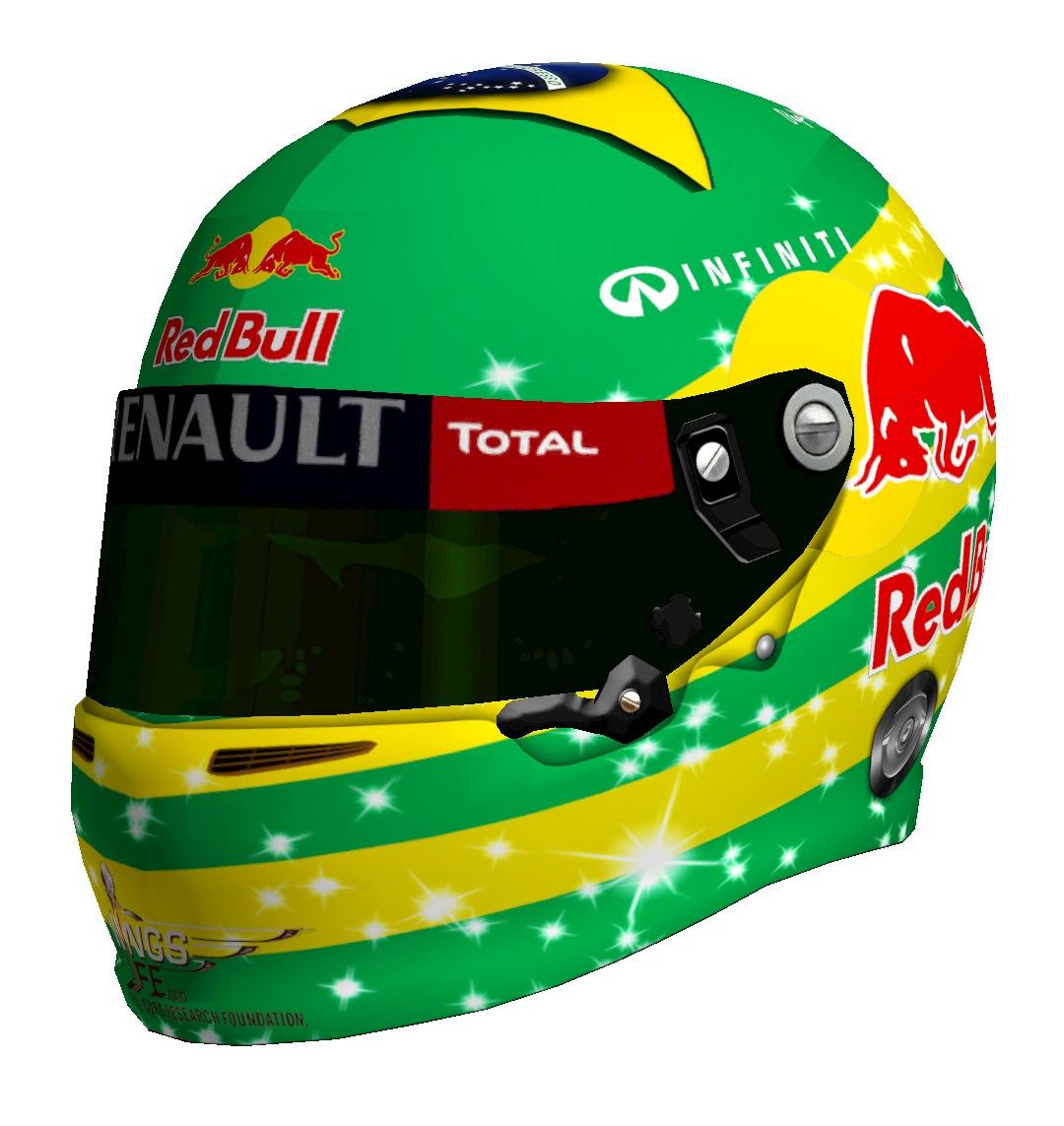 Brazillian Red Bull Helmet Template.jpg