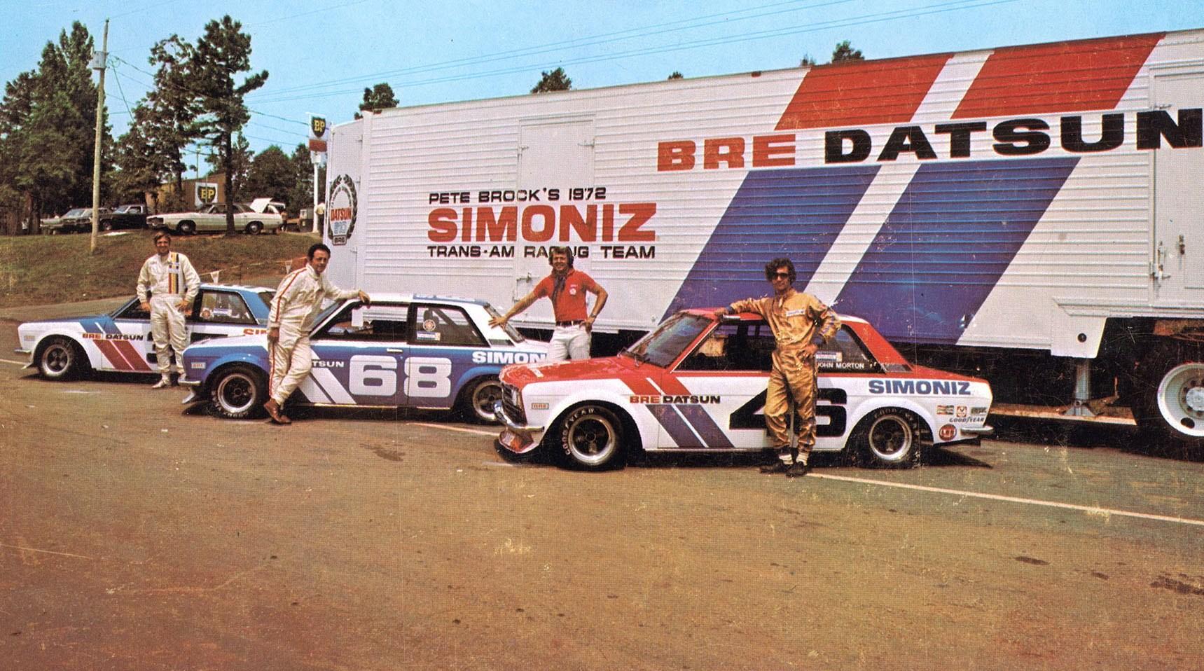 bre-510-team-shot-1972-20120914.jpg