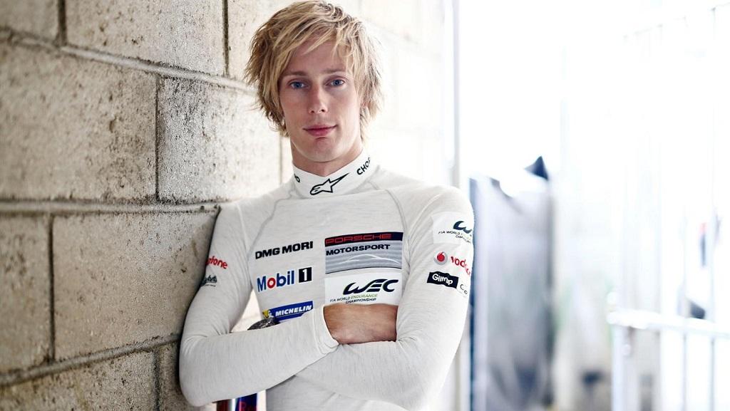 Brendon Hartley Toro Rosso Drive.jpg