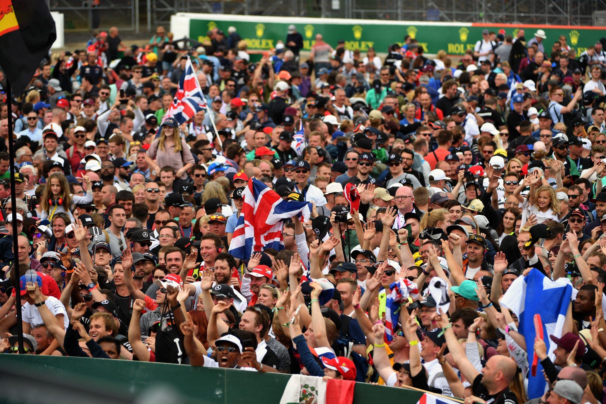 British Grand Prix Discussion Thread.jpg