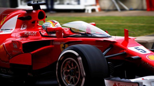 British Grand Prix FP1.jpg