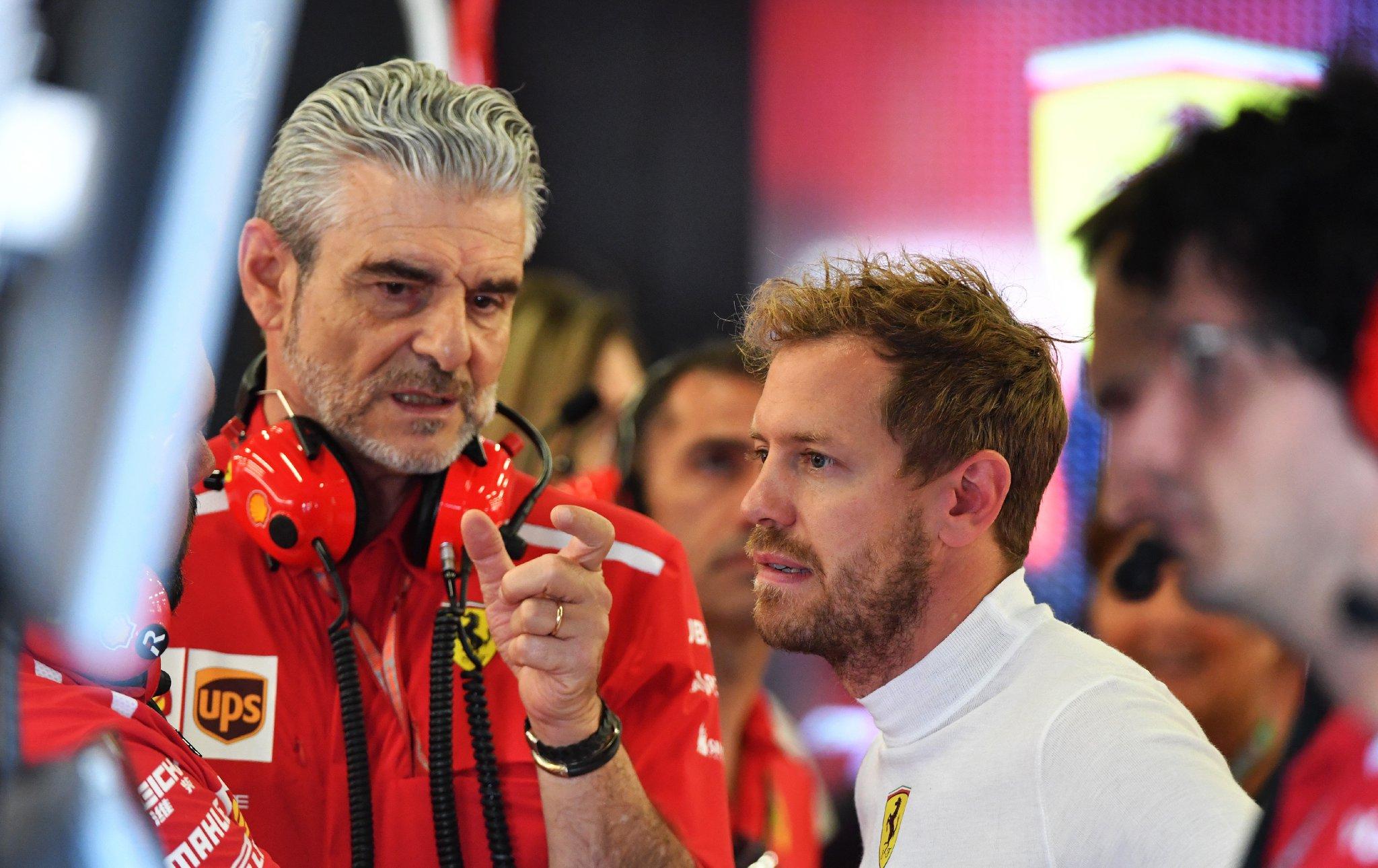 British Grand Prix FP2.jpg