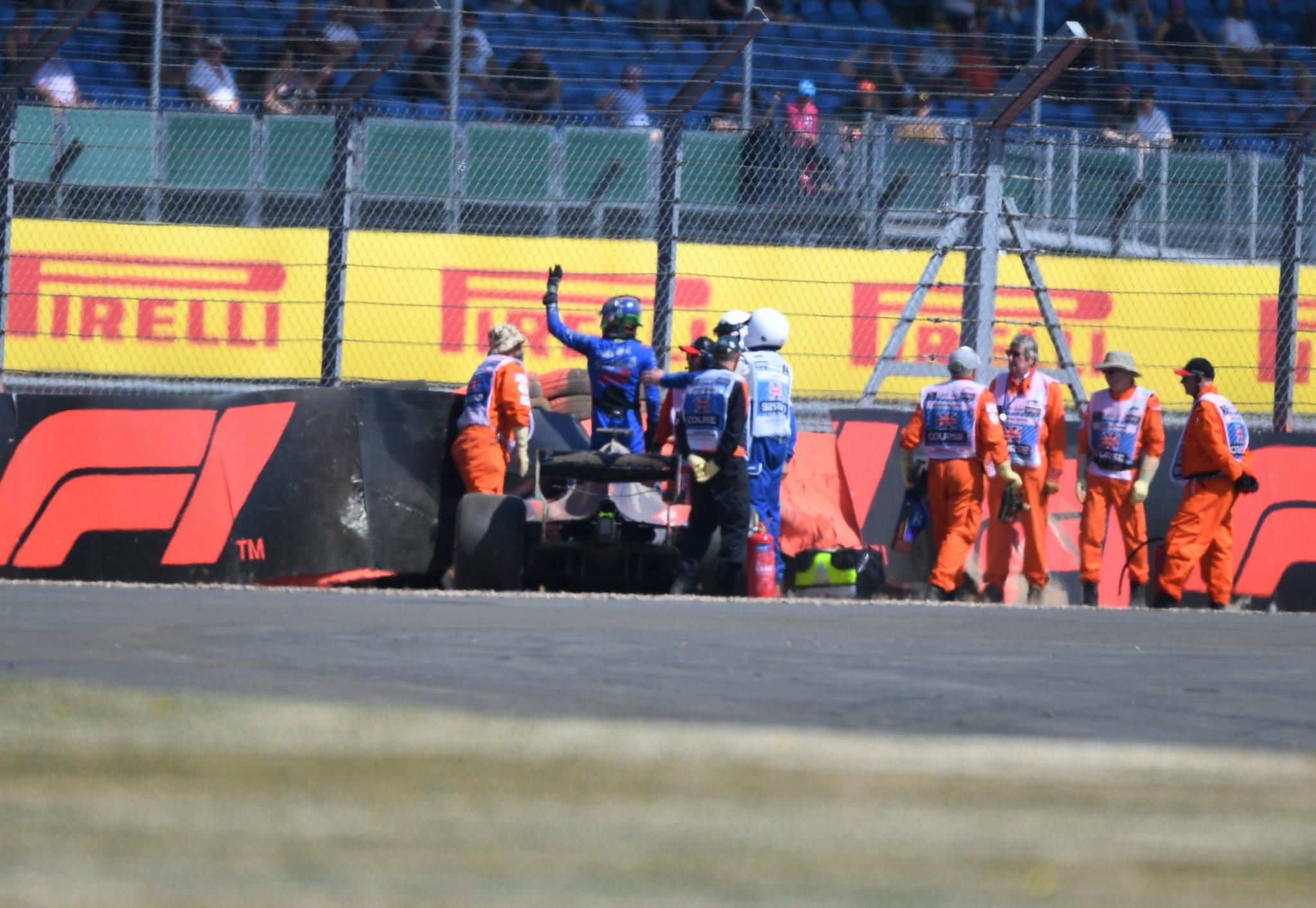 British Grand Prix FP3.jpg