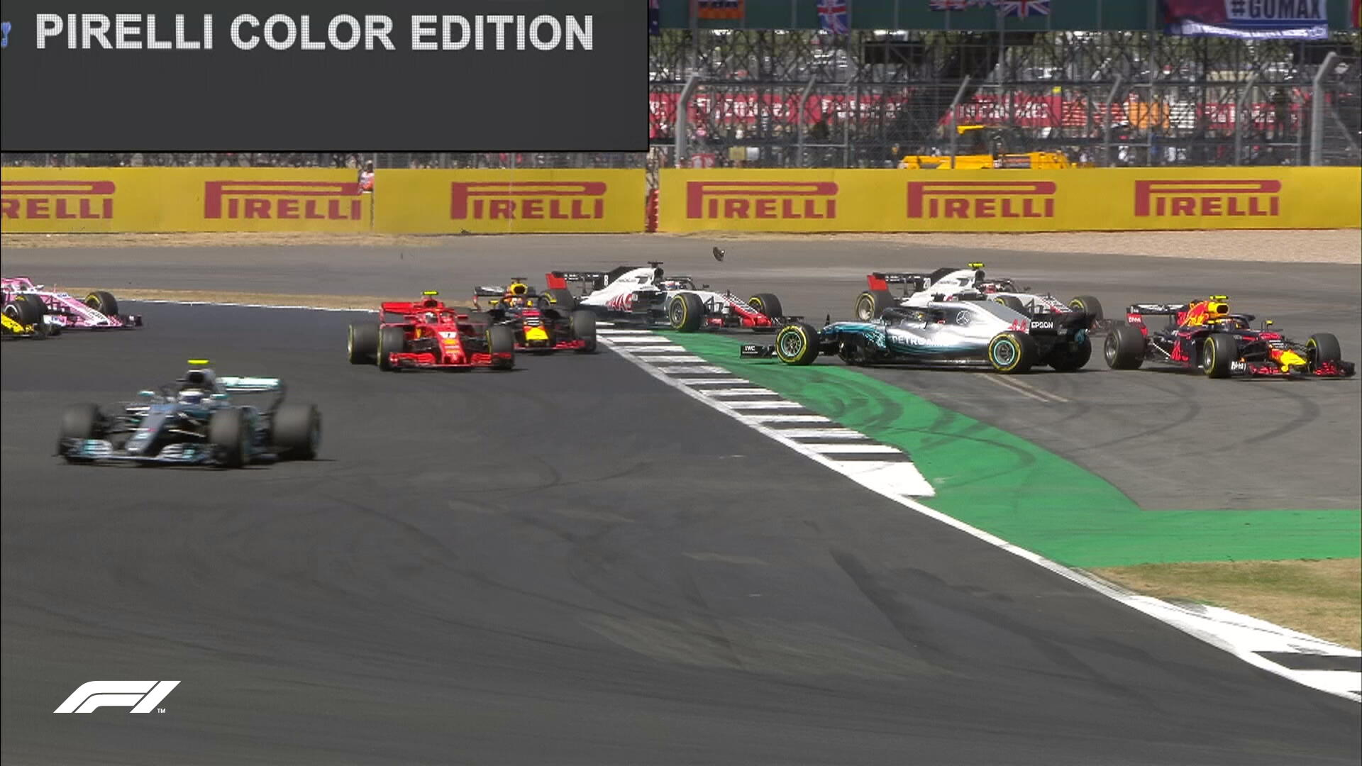 British Grand Prix Opening Lap Crash.jpg