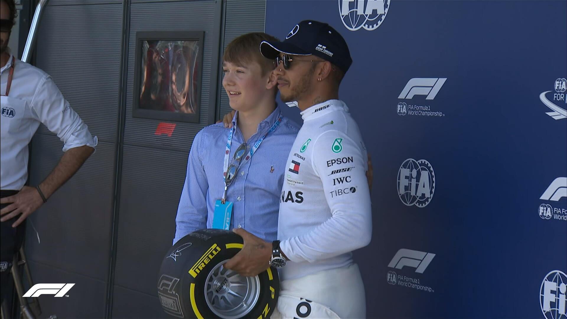 British Grand Prix Qualifying.jpg