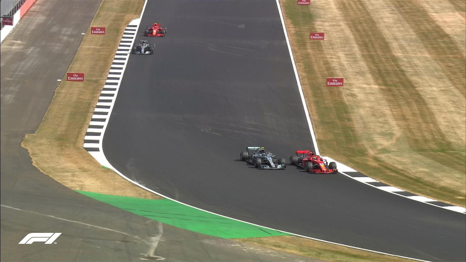 British Grand Prix Race Report.jpg