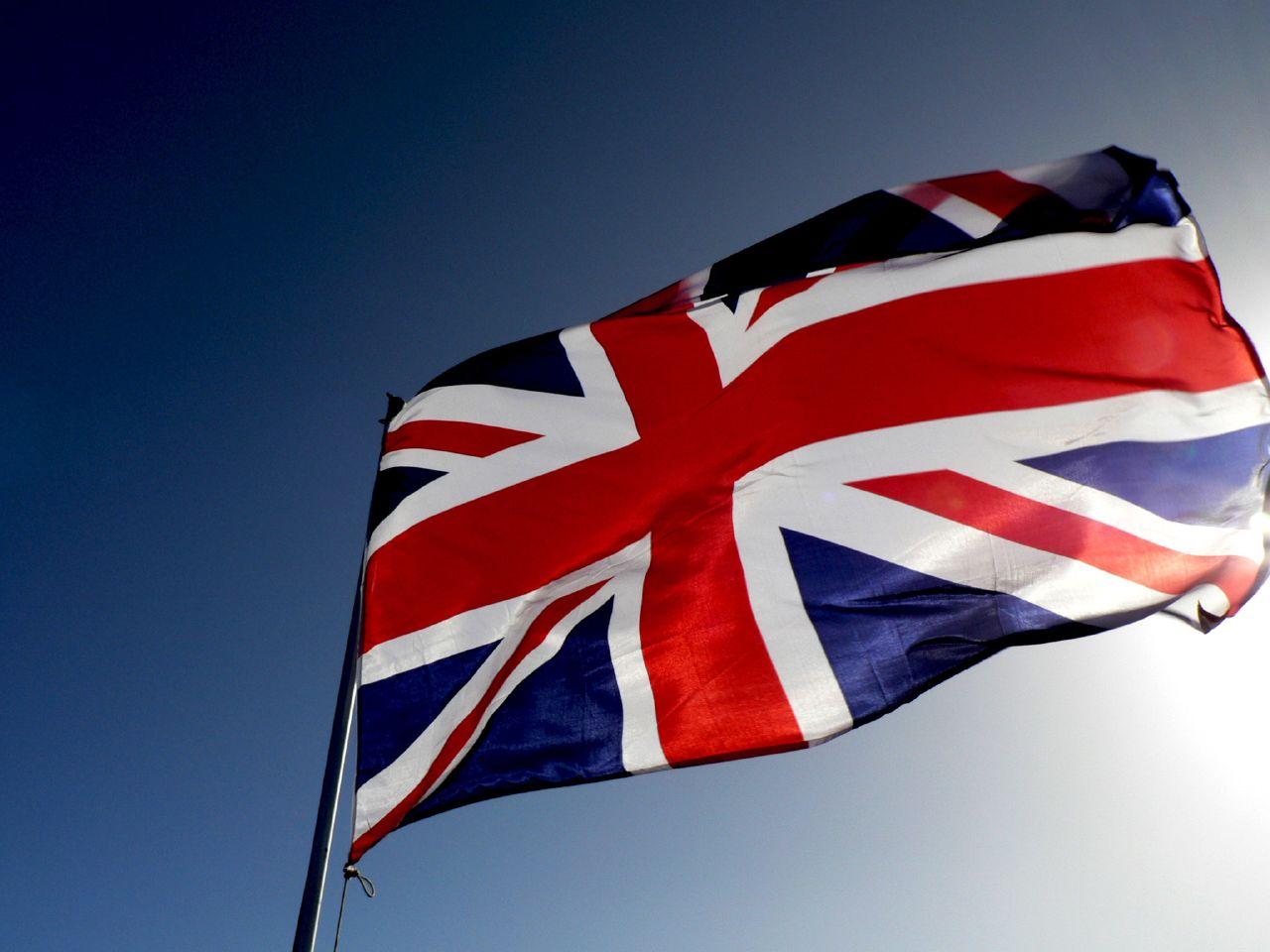 British Grand Prix - Whos Going.jpg