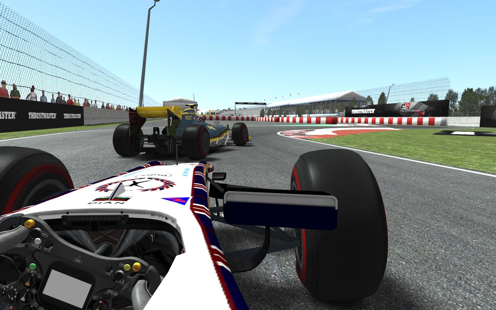 Brjak takes lead lap 3.jpg