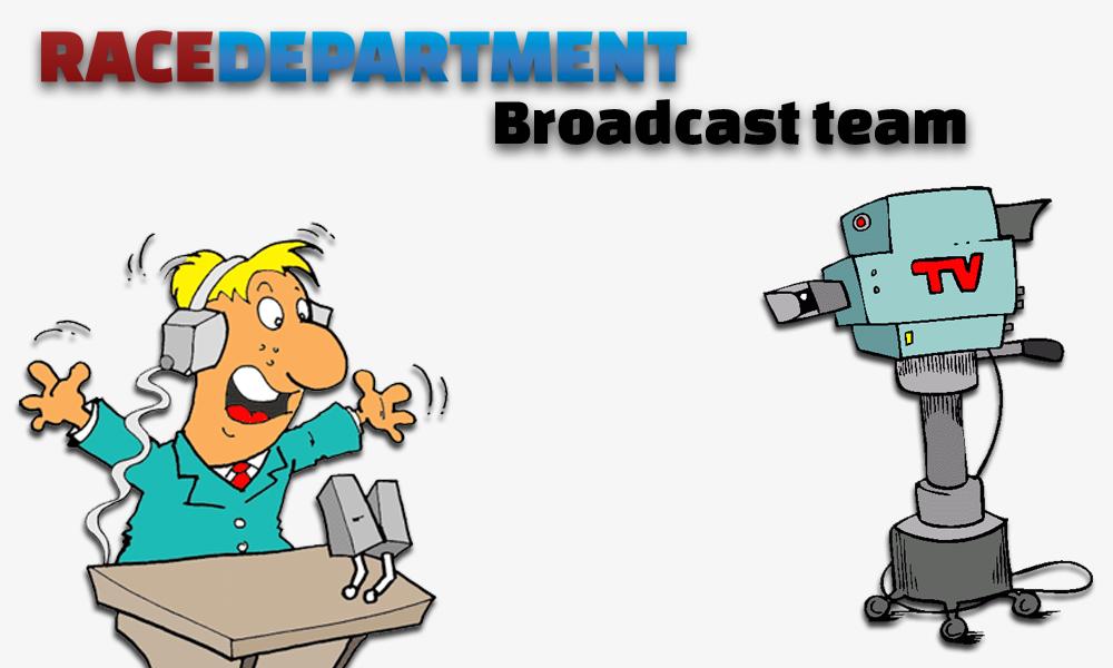 Broadcast team flyer.png