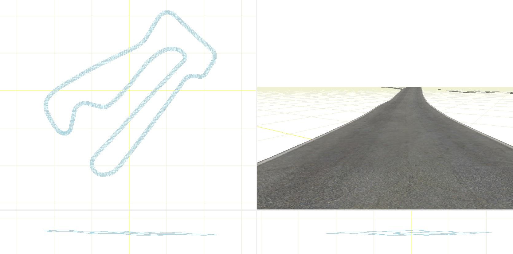 bushy park track.jpg