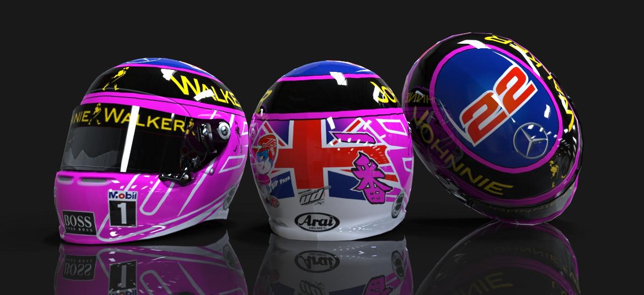 Button British Gp Helmet.211.jpg