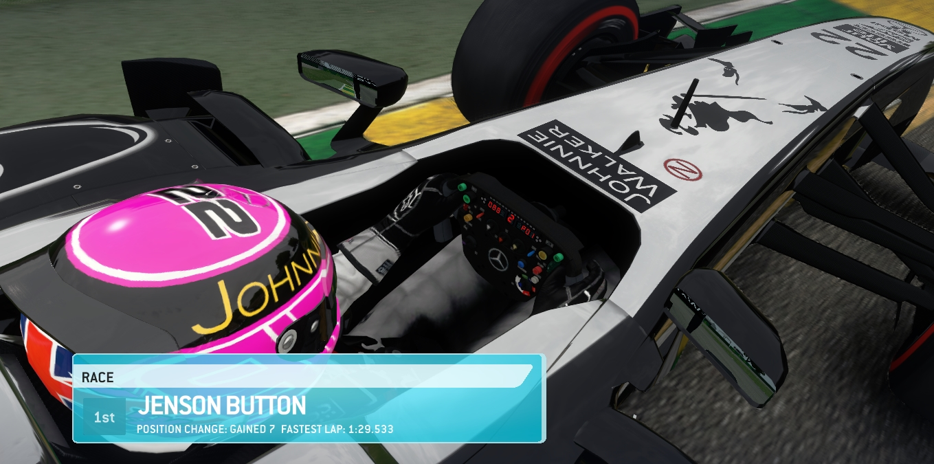 Button Helm 2.jpg