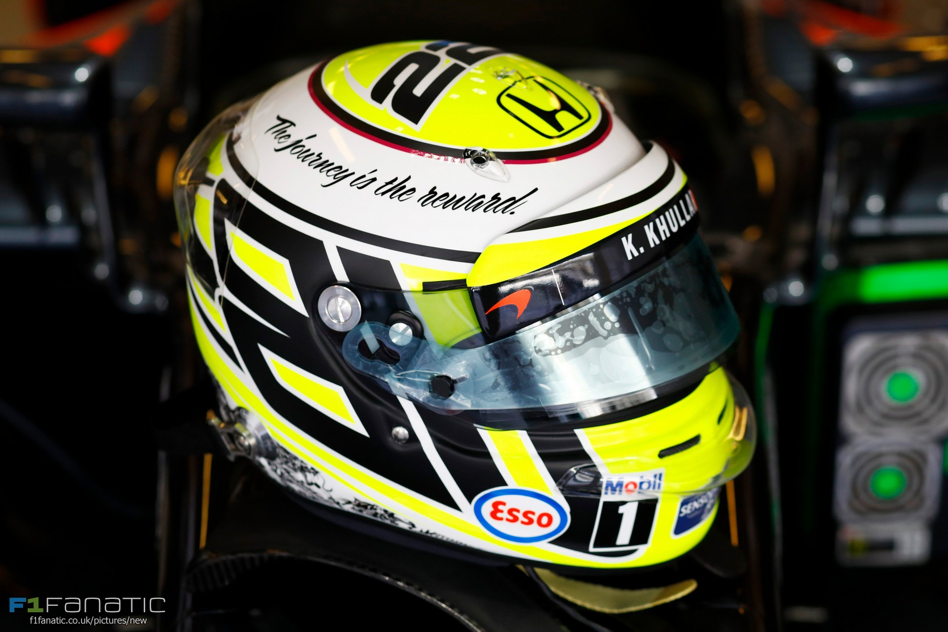 button-helmet-yasm-2016.jpg