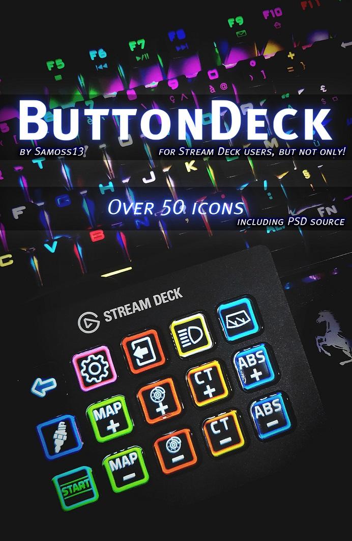 buttondeck - Copie.jpg