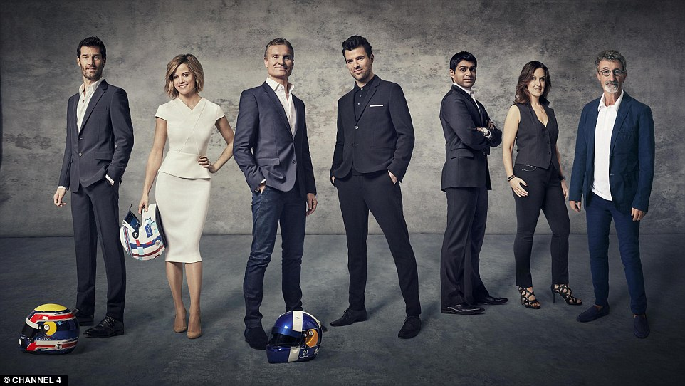 C4 F1 Team.jpg