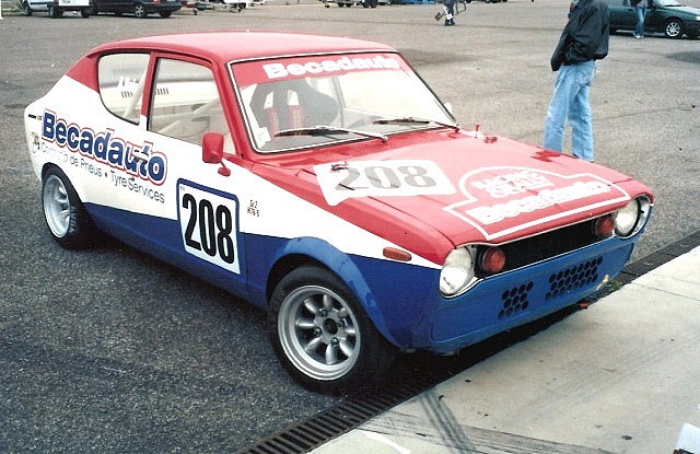 c85d370e9c0af91312a62064cd22e871--cherries-funny-cars.jpg