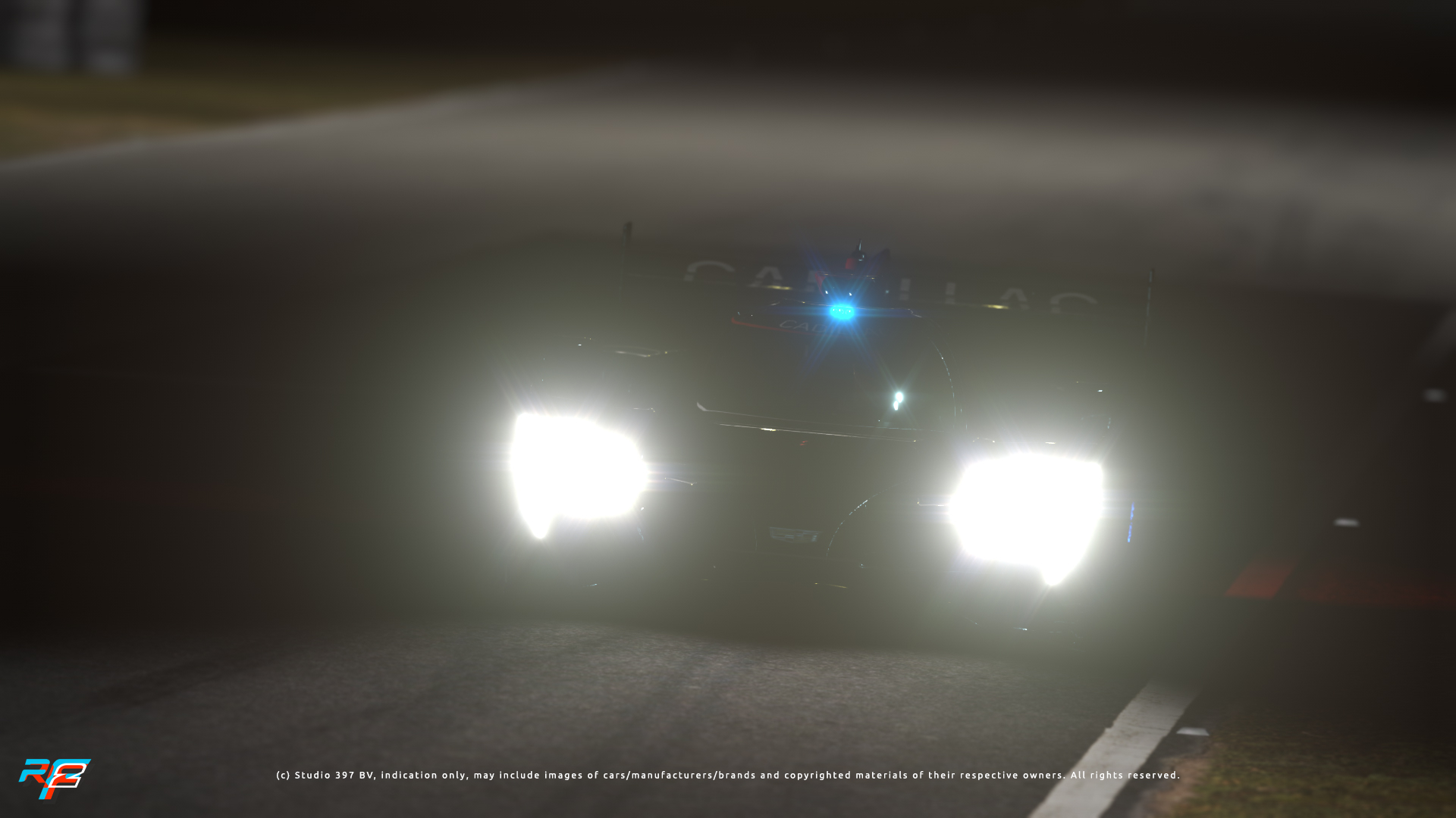 Cadillac_DPi_2020_01 (1).jpg