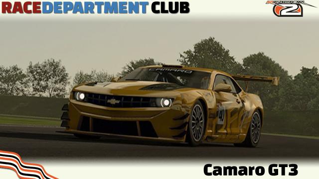 Camaro GT3.jpg