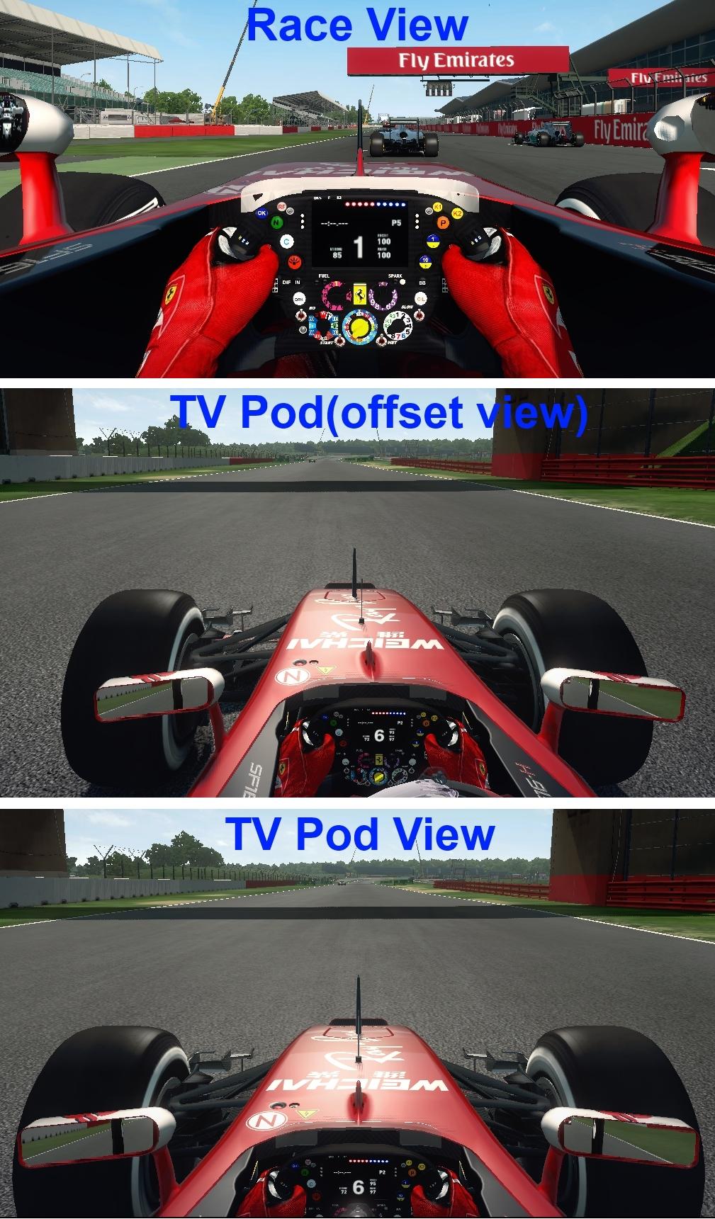 Camera views.jpg