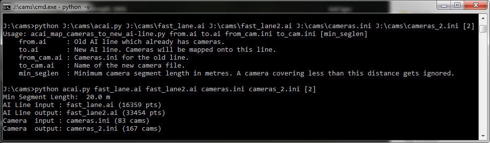 cams1.jpg