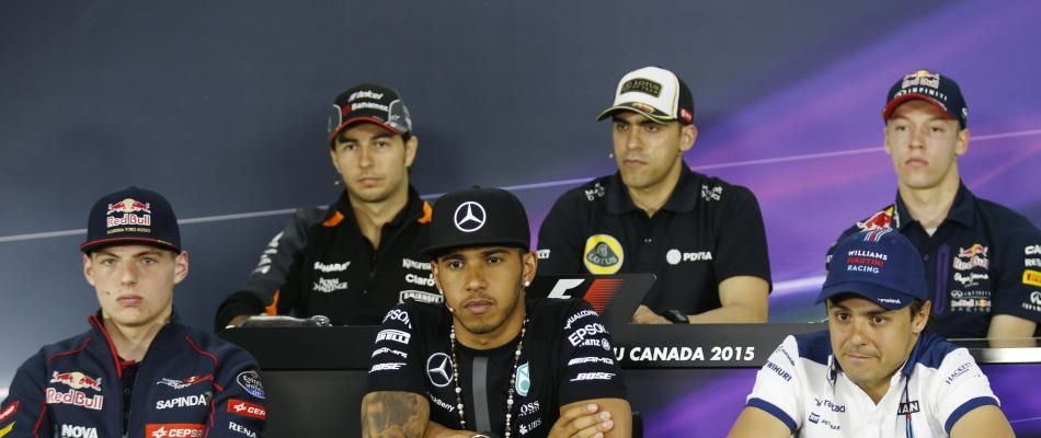 Canada GP Drivers Press Conference.jpg