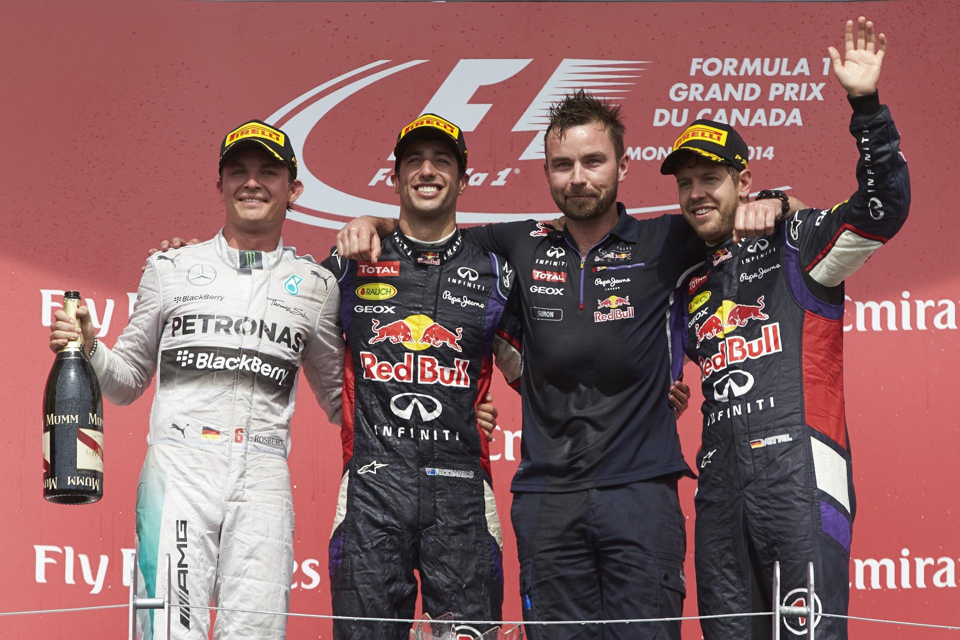 Canada Podium 2014 - Mercedes AMG Petronas Media.jpg