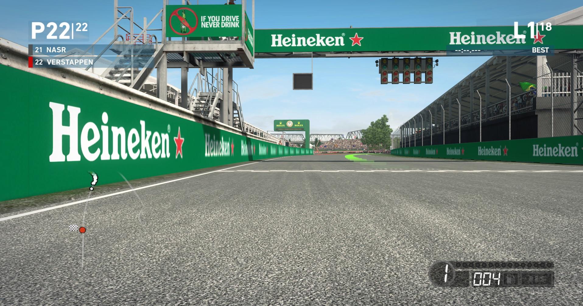 Canada_Heineken02.jpg