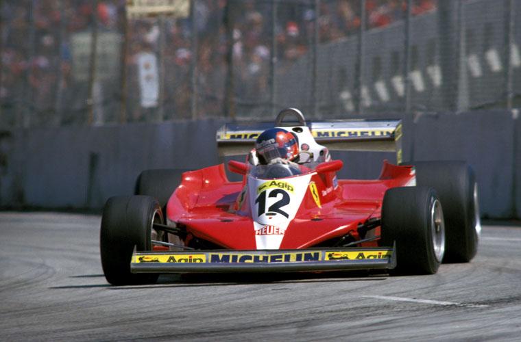 Canadian GP Gilles Villeneuve 78.jpg