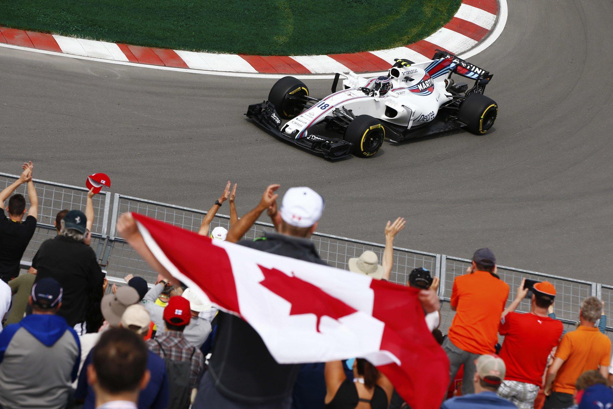 Canadian Grand Prix Discussion Thread.jpg