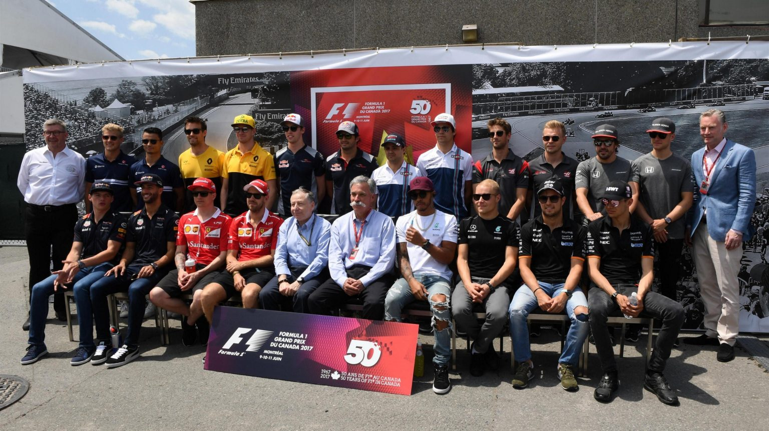 Canadian Grand Prix Driver of the Day.jpg