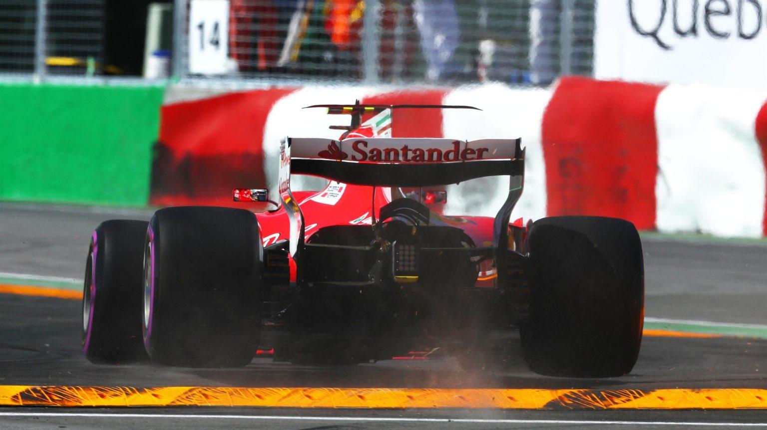 Canadian Grand Prix FP3.jpg