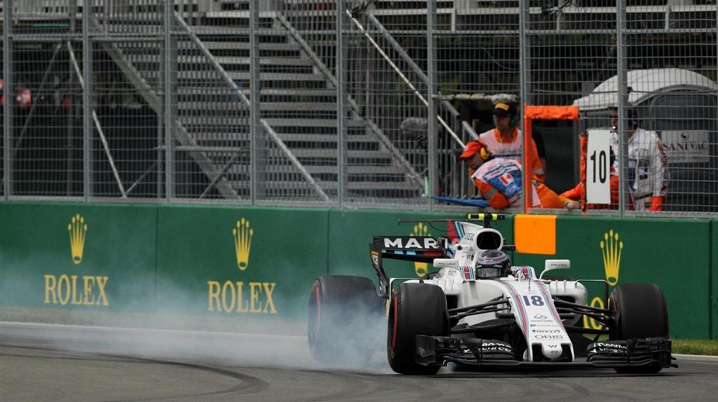 Canadian Grand Prix Practice 1.jpg