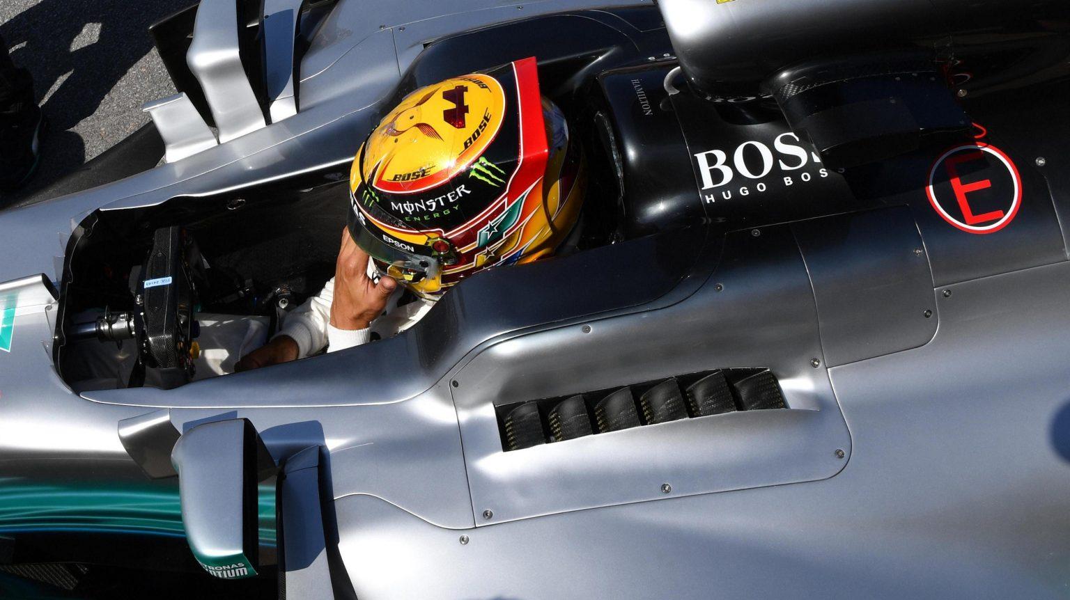 Canadian Grand Prix Qualifying 2.jpg