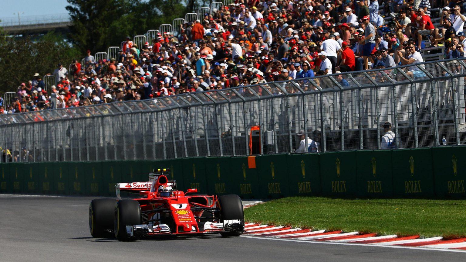 Canadian Grand Prix Qualifying 3.jpg