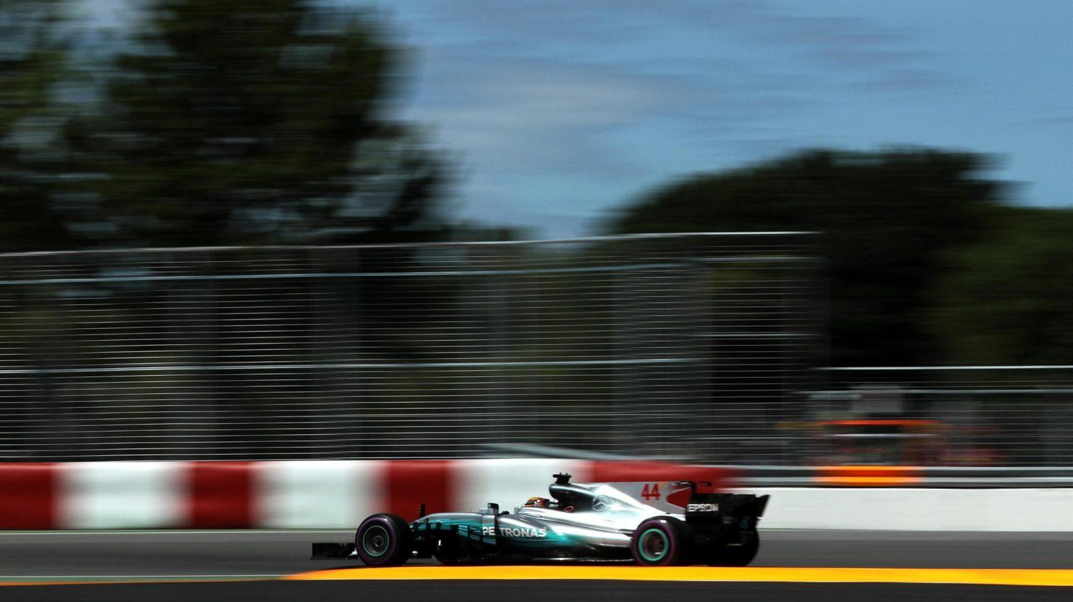 Canadian Grand Prix Qualifying.jpg